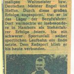1964-Fritz Theismann
