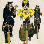 1900 damen-radeln (2)