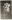 CCF01042015_00000 (2)