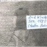 gerd klucken sen.1920
