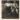 hans krahe 1941 +edmund krahe_820x728 (2)