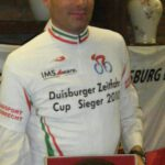 Jens Cupsieger (2)