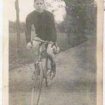 1922 küppens (2)