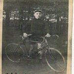 1924-Küppens-Hamborn (2)