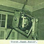 1925, Fahne (3)