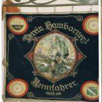 1925 Fahne Hamborn-Radfahrer (3)