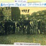 1925-WM Rütt in Hamborn (2)