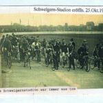 1925 hambor_862x728 (3)