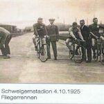 1925,Hamborner-bahn (2)