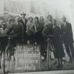 1932,Hamborn-Metz, (3)