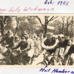 1949 Fritz Wichmann 1. in Kr. (2)