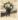 1949,Fritz Wichmann,Geb.1905 (2)