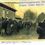1953-1. Pawlik-in Hamborn (2)