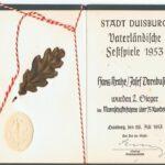 1953 Dornbusch-Krahe (2)