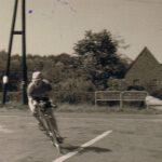 1960-.voshövel,