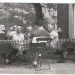 1960-Fengels,