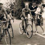 1961,.Am Voshövel