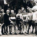 1961fengels-hünxe