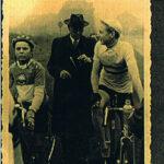 Hermann Sibilla Geb.1937 (2)
