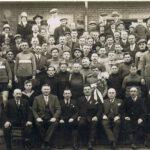 VHR,Schwelgern-1925 Eröffnung)
