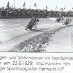 schwelgern-,