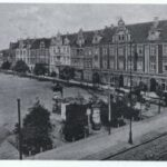 1916-August-bebelplatz--300x188