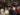 schwelgcafe (640x480) (2)