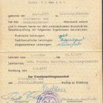 1957-Gesellenbrief (2)