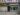 geers-dötsch (640x480) (2)