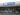 geisthövel (640x480) (2)