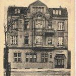 gemeindehaus (2) (462x640)