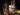 zinki demo 012 (2) (640x480)