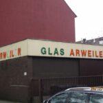 Ahrweiler-glas