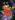 CCI22122015_00001 (2) (477x640) (477x640)