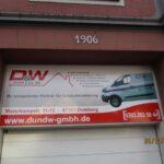 D&W (2)
