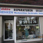 Elektro-Henken(2)