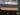 anne ampel (640x480)