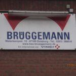 brüggemann (640x480)