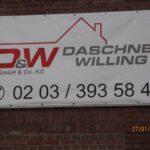 d&w (640x480)