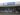 geisthövel (640x480) (3)