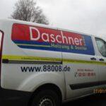 h+s daschner (640x480)
