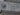 heißmangel (640x480) (640x480)