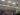 heinze (640x480)