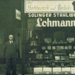 lohmann,1928 (577x800)