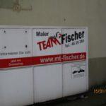 maler-