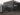 mazda- (640x480) (2)