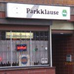 parnklause (640x480)