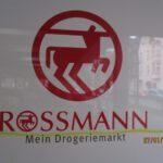 rossmann (640x480)