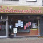 schönnebeck (640x480)