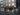 zinki demo 008 (2) (640x480)